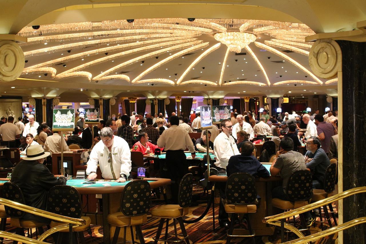 gamblingfamous